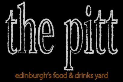 Scottish Street Food Awards Final – Today in Edinburgh