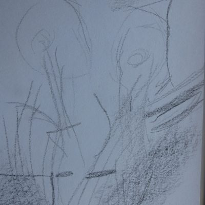 Drawing 1 - Abstract